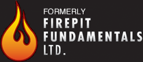 Formerly Fire Pit Fundamentals