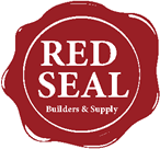 Red Seal Build
